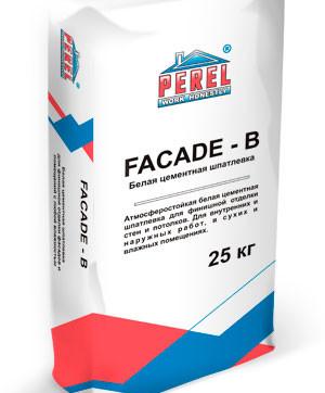 facade_b