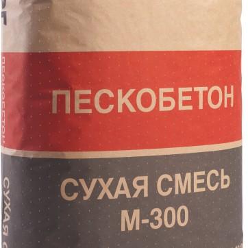 М300_50