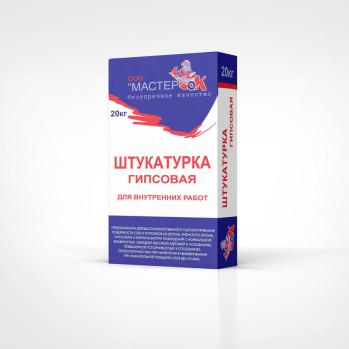 MasterOK_Shtukaturka_Gipsovaya